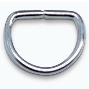 D - Ring