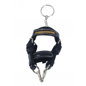 Minitrense - Schlüsselanhänger
