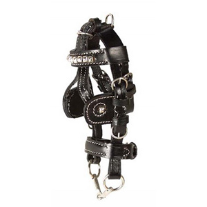 Minifahrkopfstück - Schlüsselanhänger