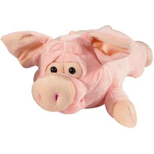Schwein - 42 cm