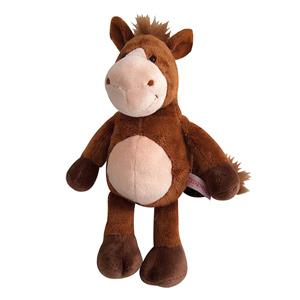 Plush horse - Ferdinand - 20 cm