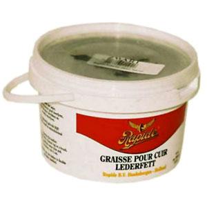 Lederfett (balsam) in Dose 500 ml