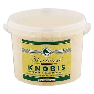 KNOBIS