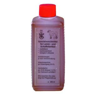 Fellwaschmittel-Konzentrat 250 ml