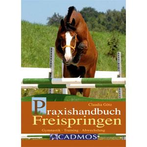 Praxishandbuch Freispringen