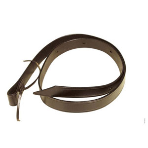 Tie-strap