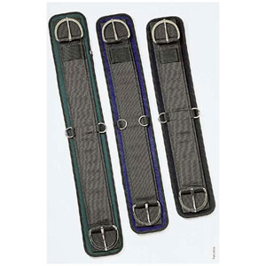 Continental neoprene girth