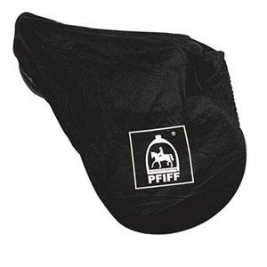 Saddle cover, cotton