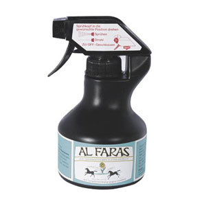 Anti fly spray AL FARAS