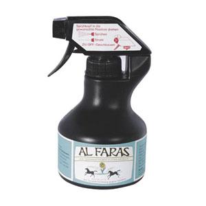 Insekten-Abwehrspray AL FARAS