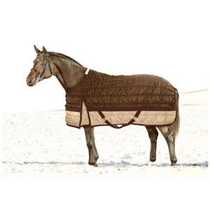 Pferdedecke Alcanda