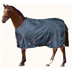 All season blanket