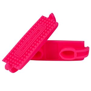COMPOSITI - Steigbügeleinlagen - Pink