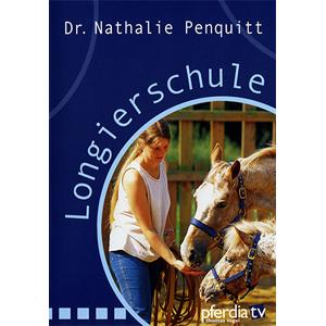 Longierschule - Dr. Nathalie Penquitt
