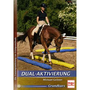 Dual-Aktivierung - Grundkurs