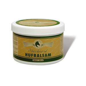 STARHORSE® HUFBALSAM